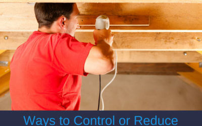 Ways to Control or Reduce Commercial Construction Costs