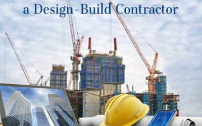 Pros and Cons of Hiring a Design-Build Contractor